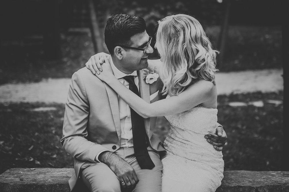 Kariya_Park_Wedding_Shoot_Toronto_Photographer_0039.jpg