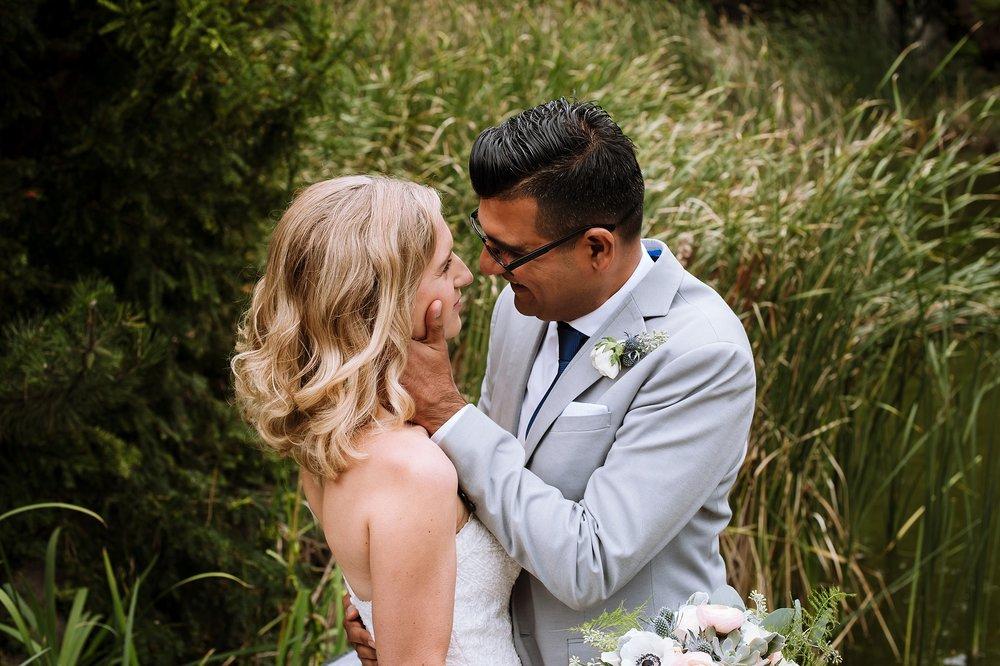 Kariya_Park_Wedding_Shoot_Toronto_Photographer_0041.jpg