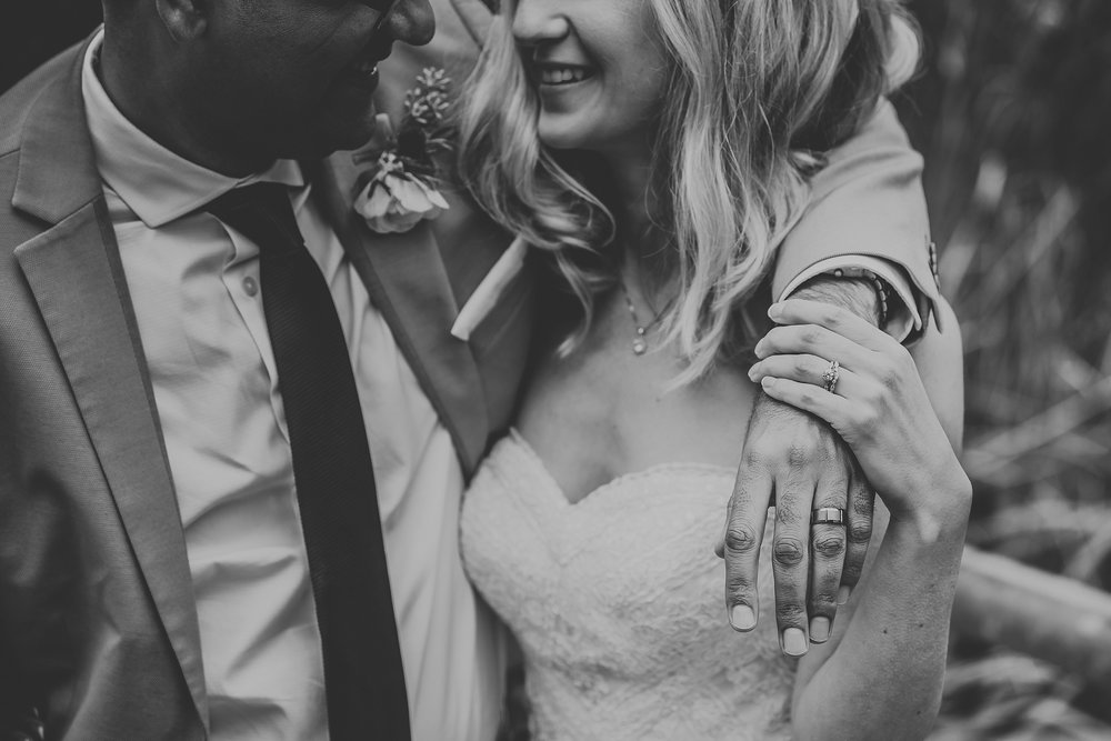 Kariya_Park_Wedding_Shoot_Toronto_Photographer_0043.jpg