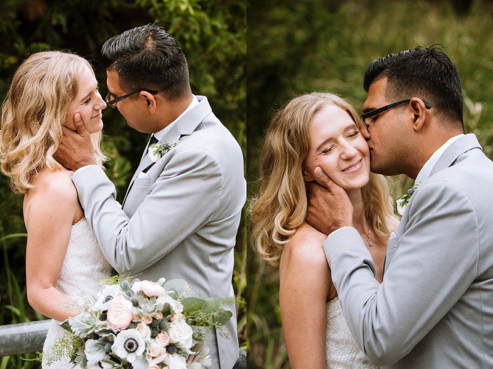 Kariya_Park_Wedding_Shoot_Toronto_Photographer_0042.jpg