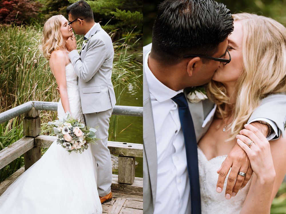 Kariya_Park_Wedding_Shoot_Toronto_Photographer_0044.jpg