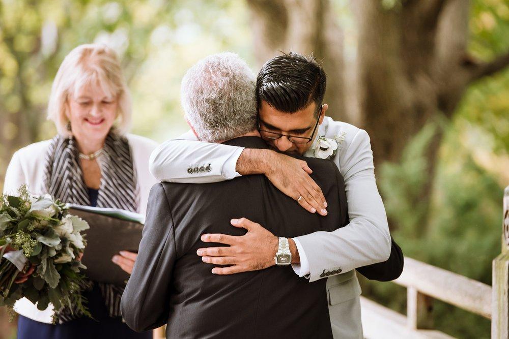 Kariya_Park_Wedding_Shoot_Toronto_Photographer_0048.jpg