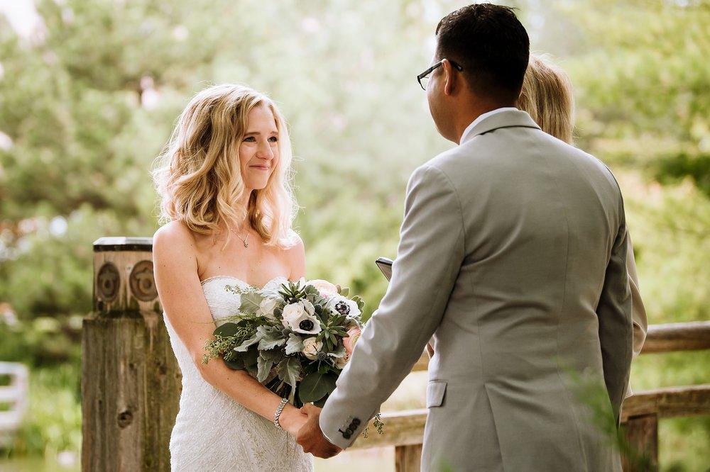 Kariya_Park_Wedding_Shoot_Toronto_Photographer_0049.jpg