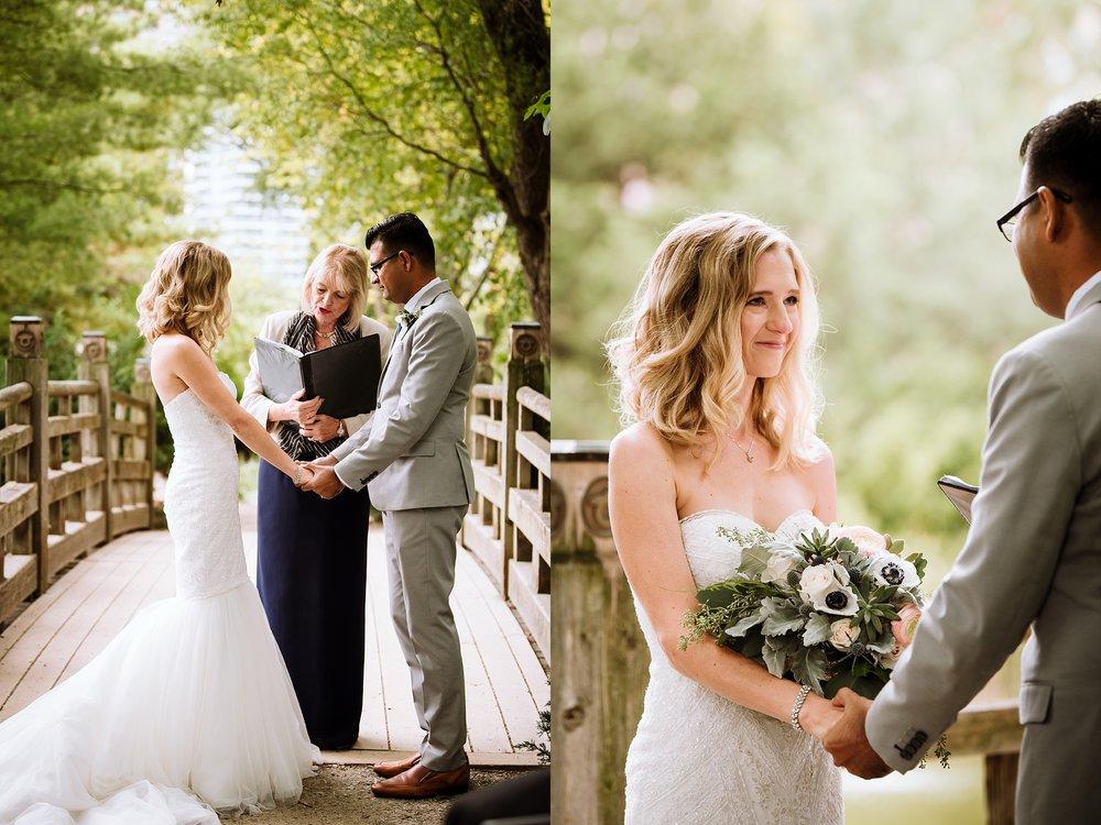 Kariya_Park_Wedding_Shoot_Toronto_Photographer_0050.jpg