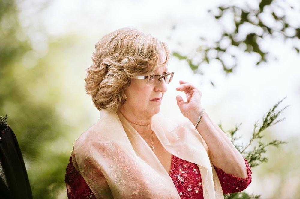 Kariya_Park_Wedding_Shoot_Toronto_Photographer_0051.jpg