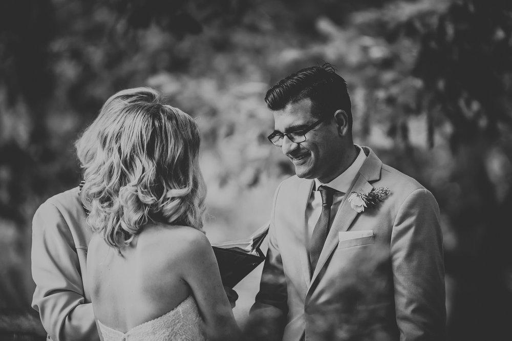 Kariya_Park_Wedding_Shoot_Toronto_Photographer_0052.jpg