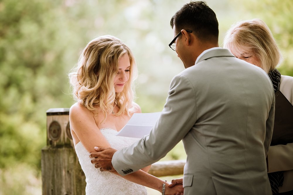 Kariya_Park_Wedding_Shoot_Toronto_Photographer_0053.jpg