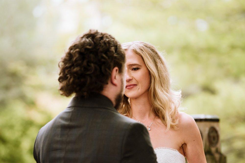 Kariya_Park_Wedding_Shoot_Toronto_Photographer_0057.jpg