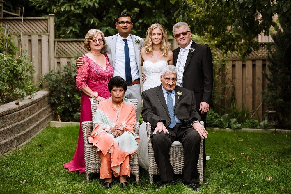 Kariya_Park_Wedding_Shoot_Toronto_Photographer_0061.jpg
