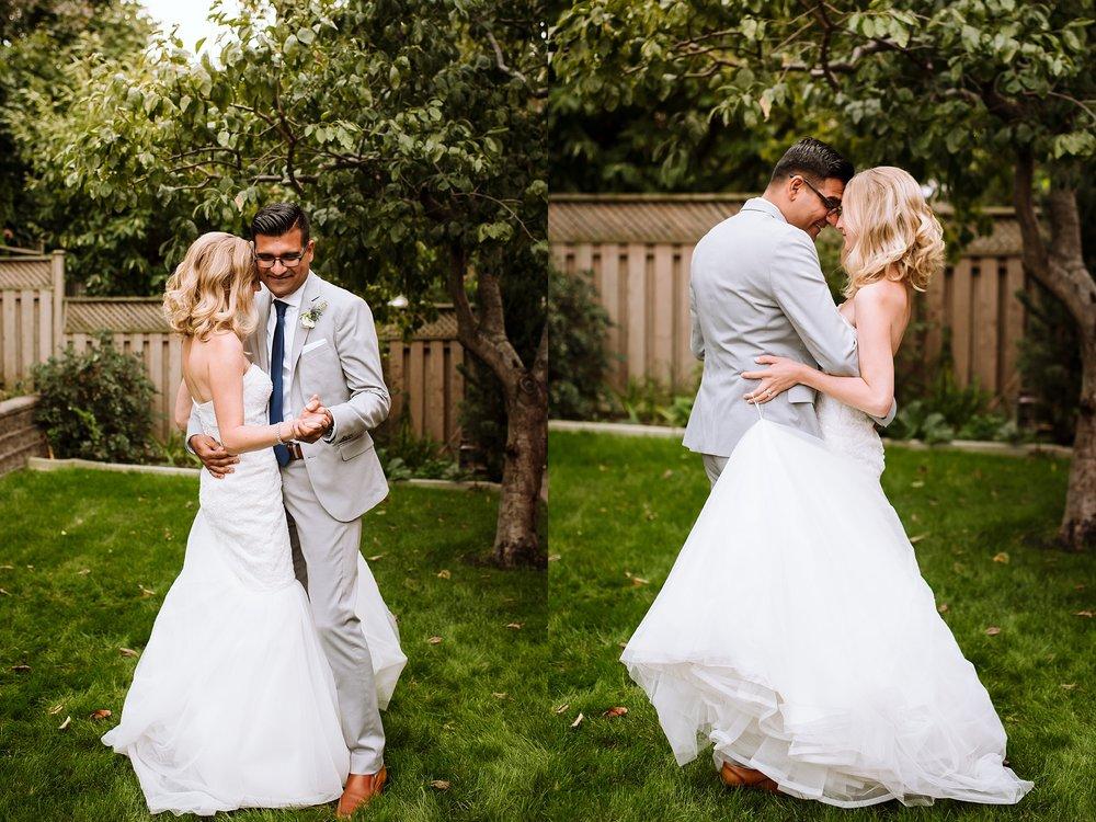 Kariya_Park_Wedding_Shoot_Toronto_Photographer_0063.jpg