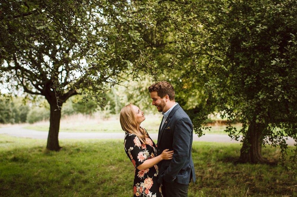 UK_London_Destination_Wedding_Photographer_UK_0006.jpg