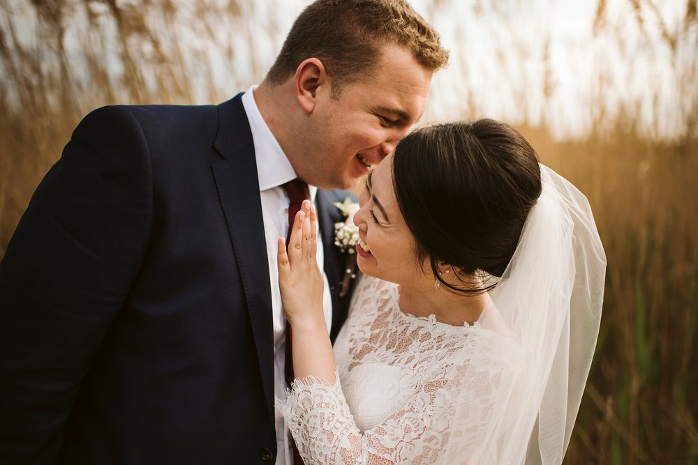 Kariya_Park_Wedding_Shoot_Toronto_Photographer_0075.jpg