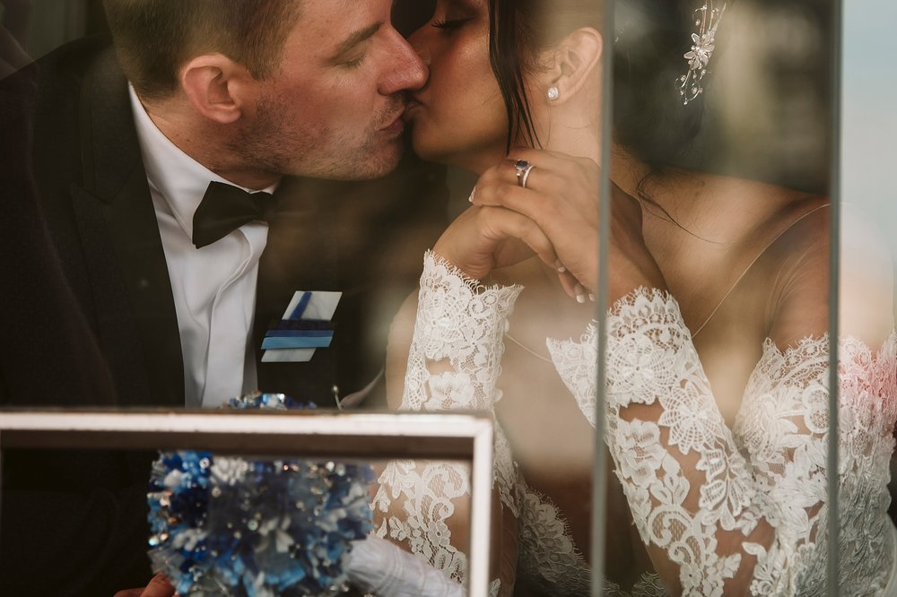 Kariya_Park_Wedding_Shoot_Toronto_Photographer_0077.jpg