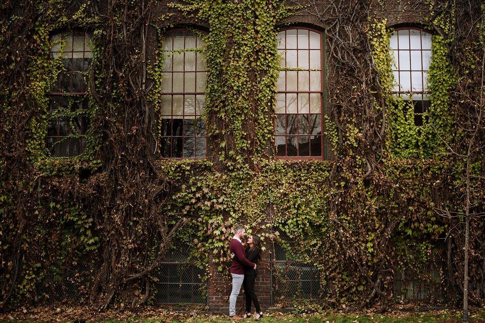Liberty_Village_Engagement_Shoot_Toronto_Photographer_0012.jpg