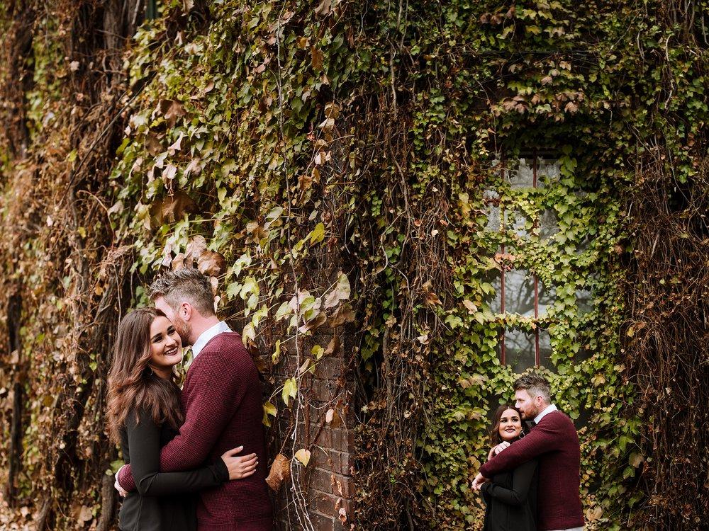 Liberty_Village_Engagement_Shoot_Toronto_Photographer_0013.jpg