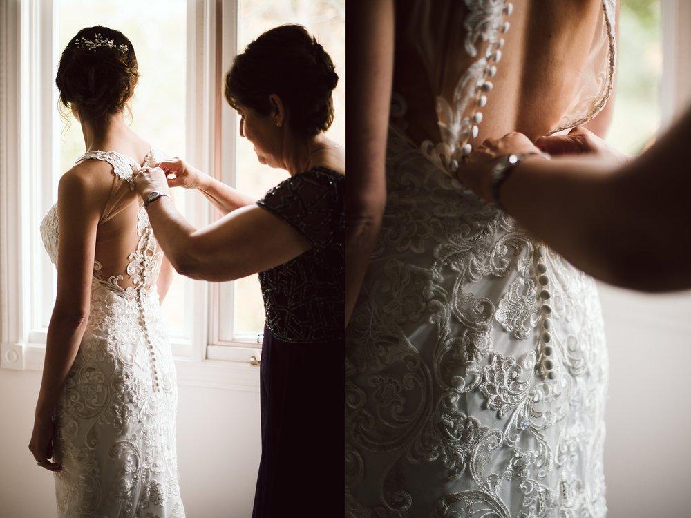 Toronto_Wedding_Photographer_Edwards_Gardens_0004.jpg