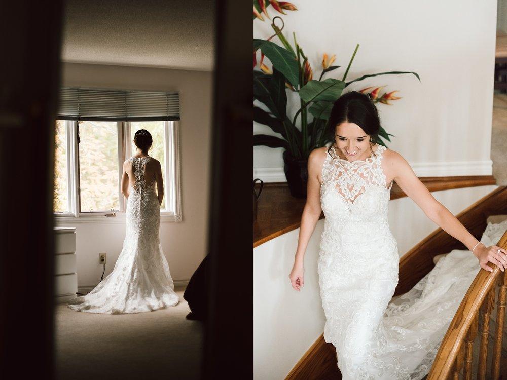 Toronto_Wedding_Photographer_Edwards_Gardens_0009.jpg