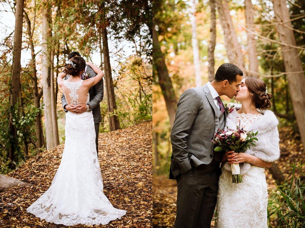Toronto_Wedding_Photographer_Edwards_Gardens_0031.jpg