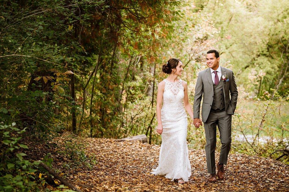 Toronto_Wedding_Photographer_Edwards_Gardens_0032.jpg