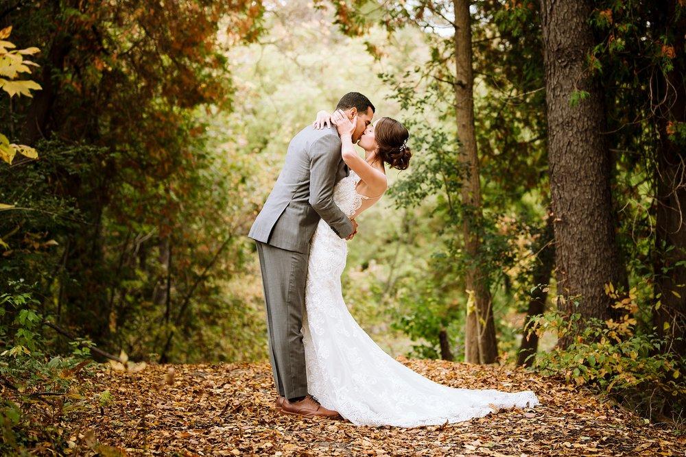 Toronto_Wedding_Photographer_Edwards_Gardens_0034.jpg