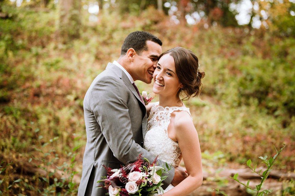 Toronto_Wedding_Photographer_Edwards_Gardens_0036.jpg