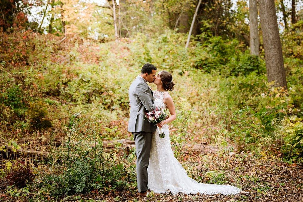 Toronto_Wedding_Photographer_Edwards_Gardens_0037.jpg