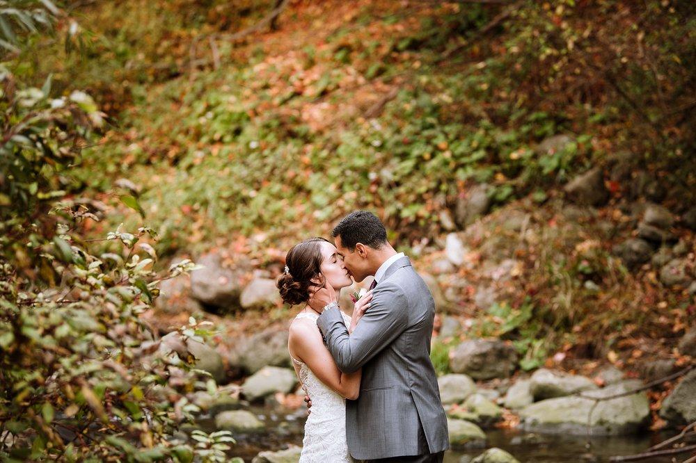 Toronto_Wedding_Photographer_Edwards_Gardens_0042.jpg