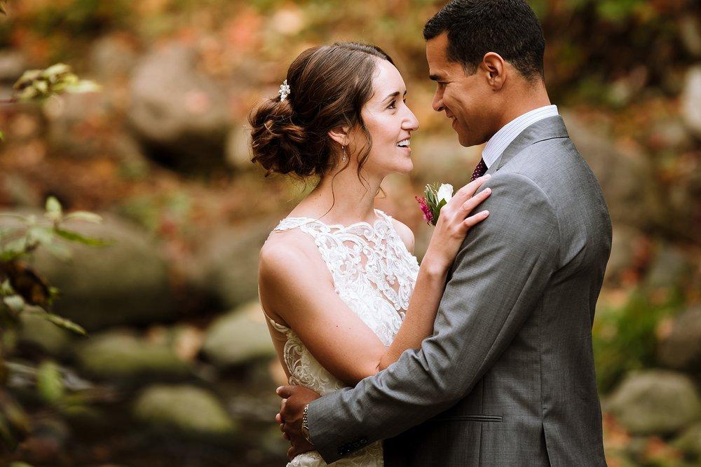 Toronto_Wedding_Photographer_Edwards_Gardens_0043.jpg