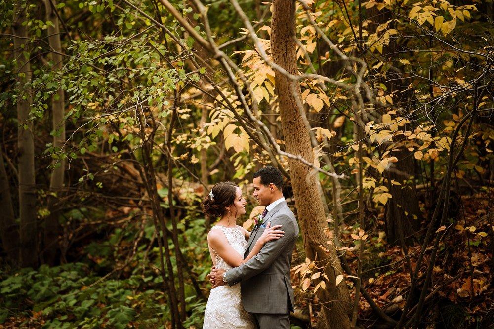 Toronto_Wedding_Photographer_Edwards_Gardens_0047.jpg