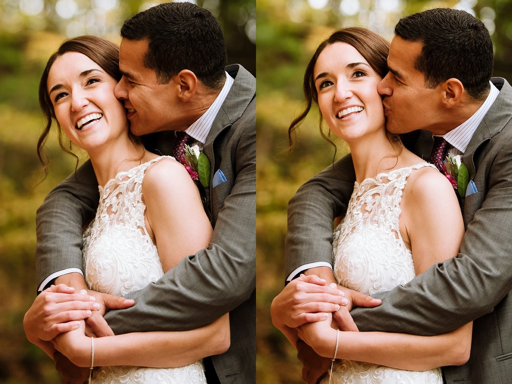 Toronto_Wedding_Photographer_Edwards_Gardens_0048.jpg