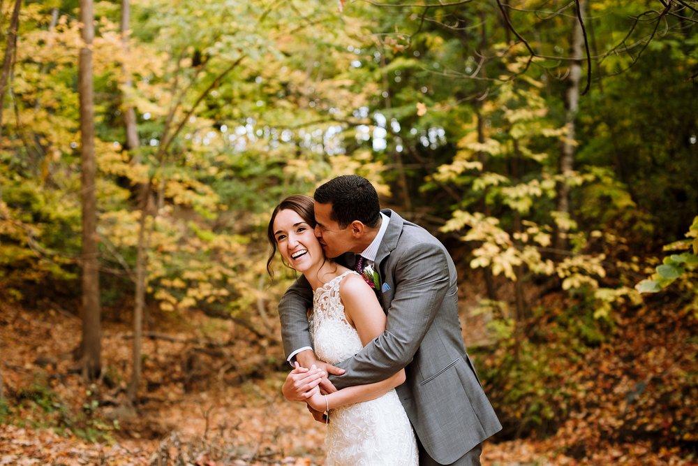 Toronto_Wedding_Photographer_Edwards_Gardens_0049.jpg