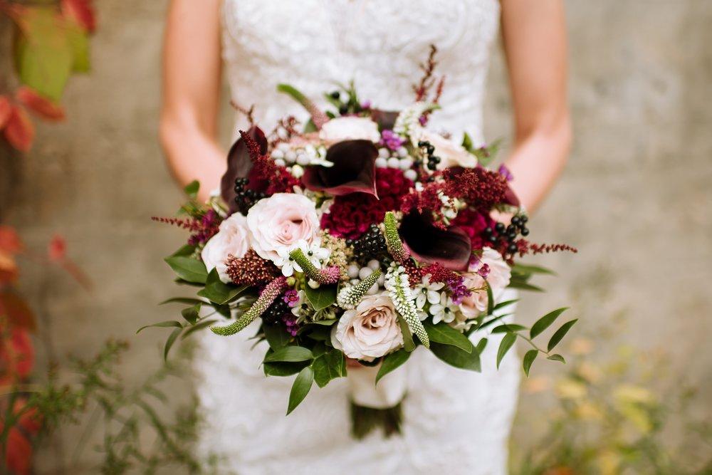 Toronto_Wedding_Photographer_Edwards_Gardens_0052.jpg