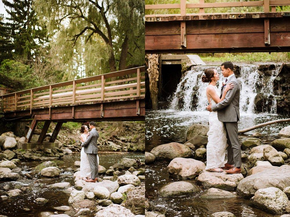 Toronto_Wedding_Photographer_Edwards_Gardens_0057.jpg