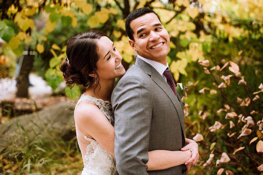 Toronto_Wedding_Photographer_Edwards_Gardens_0059.jpg