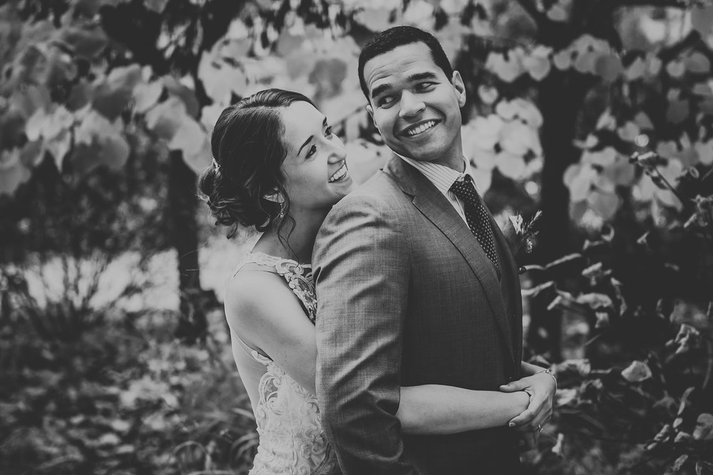 Toronto_Wedding_Photographer_Edwards_Gardens_0060.jpg