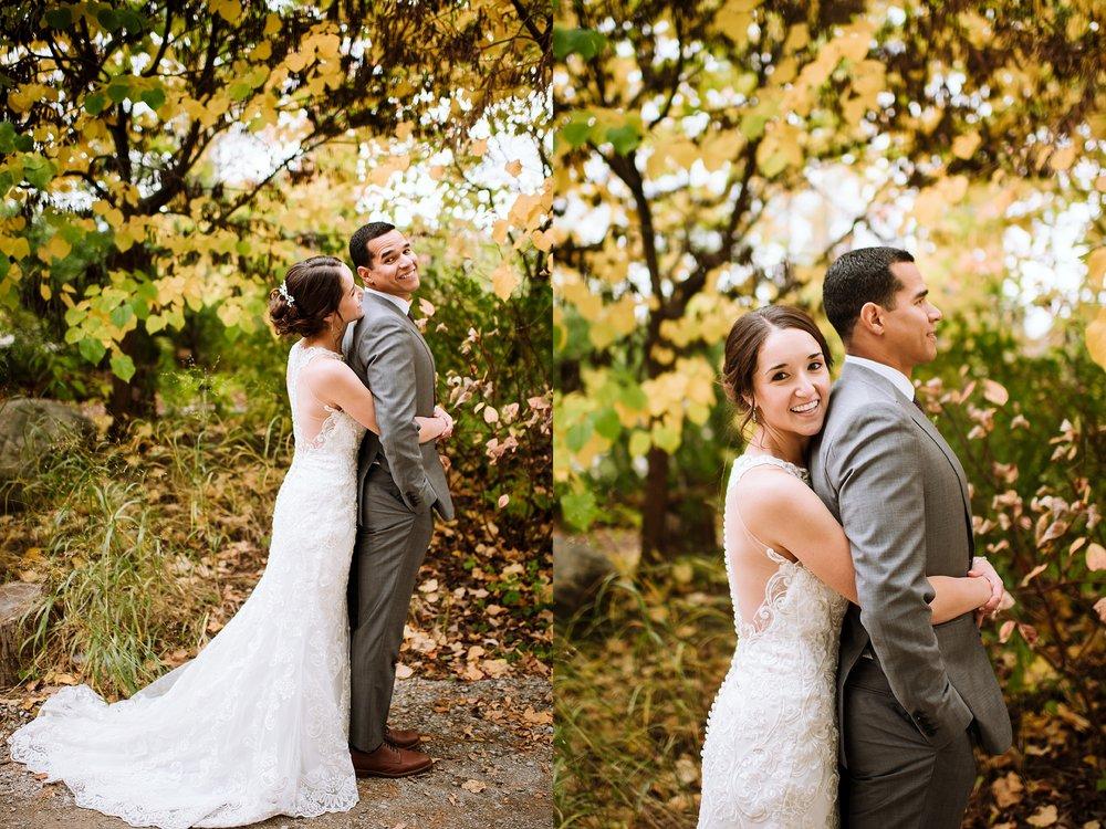 Toronto_Wedding_Photographer_Edwards_Gardens_0061.jpg