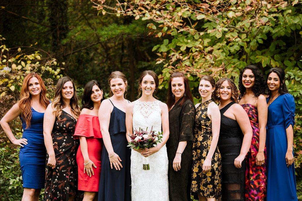 Toronto_Wedding_Photographer_Edwards_Gardens_0063.jpg