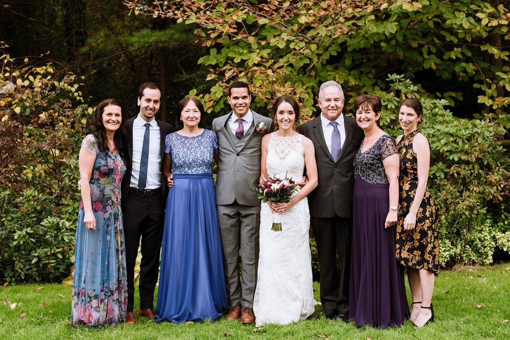 Toronto_Wedding_Photographer_Edwards_Gardens_0062.jpg