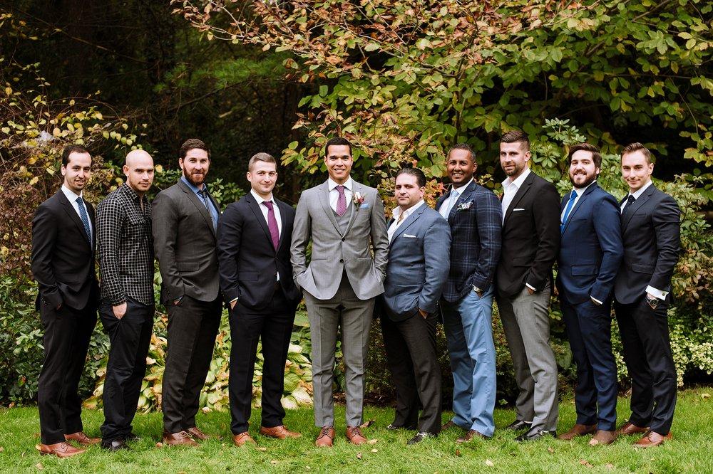 Toronto_Wedding_Photographer_Edwards_Gardens_0065.jpg