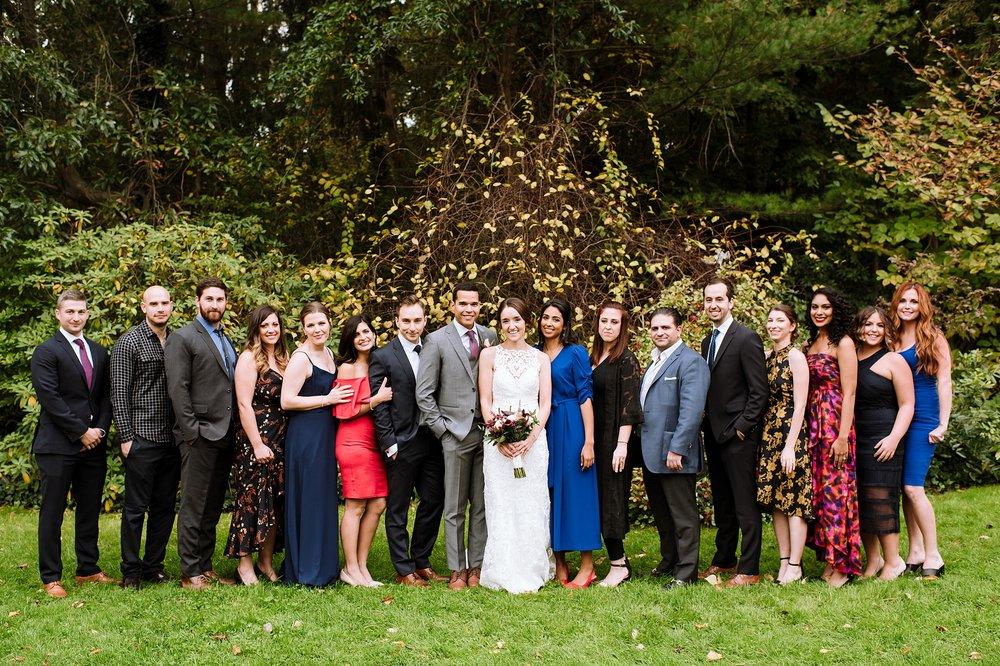Toronto_Wedding_Photographer_Edwards_Gardens_0066.jpg