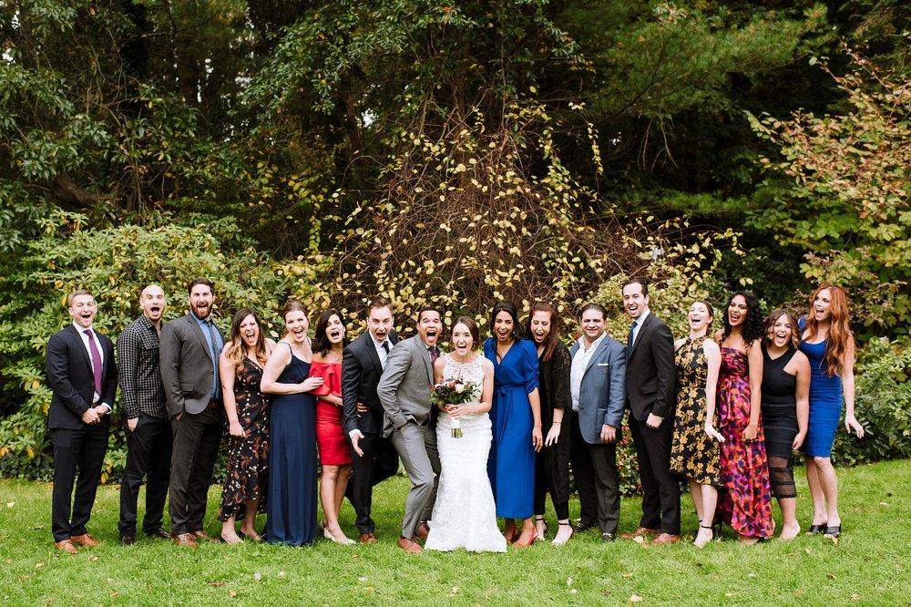 Toronto_Wedding_Photographer_Edwards_Gardens_0067.jpg