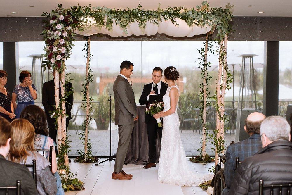 Toronto_Wedding_Photographer_Edwards_Gardens_0072.jpg