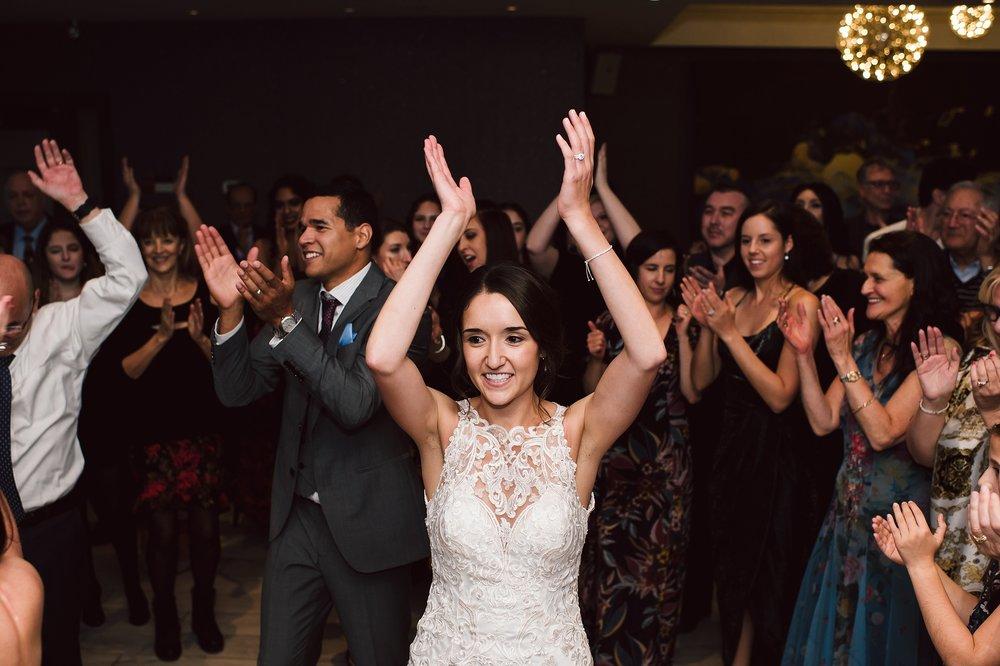 Toronto_Wedding_Photographer_Edwards_Gardens_0109.jpg