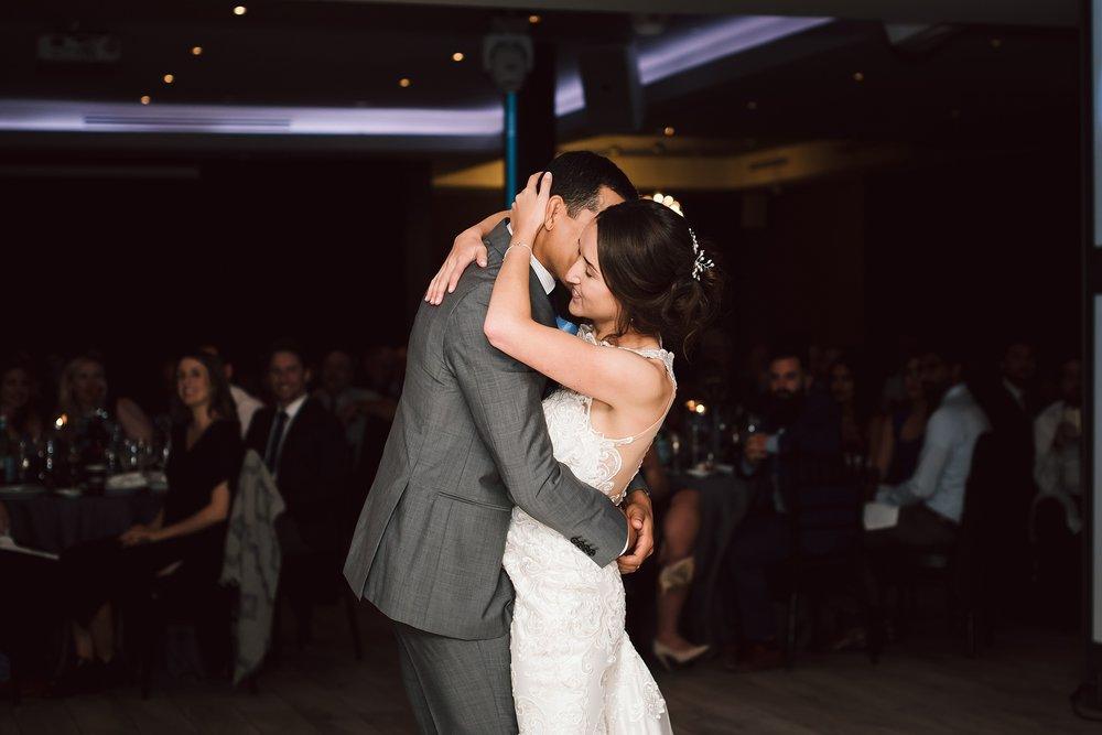 Toronto_Wedding_Photographer_Edwards_Gardens_0121.jpg