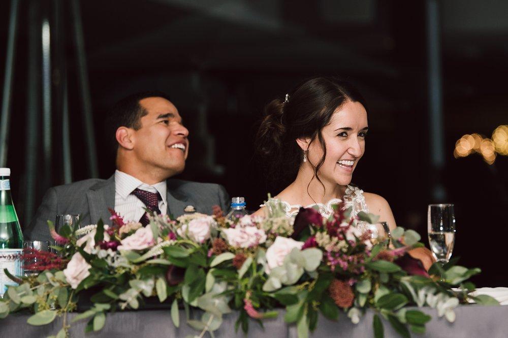 Toronto_Wedding_Photographer_Edwards_Gardens_0125.jpg