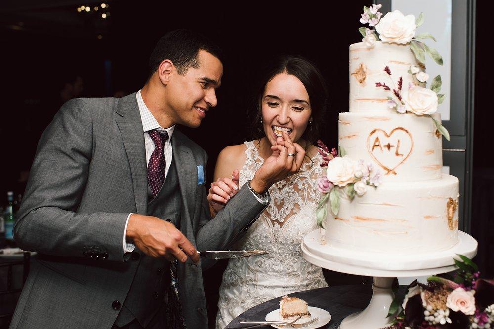 Toronto_Wedding_Photographer_Edwards_Gardens_0143.jpg