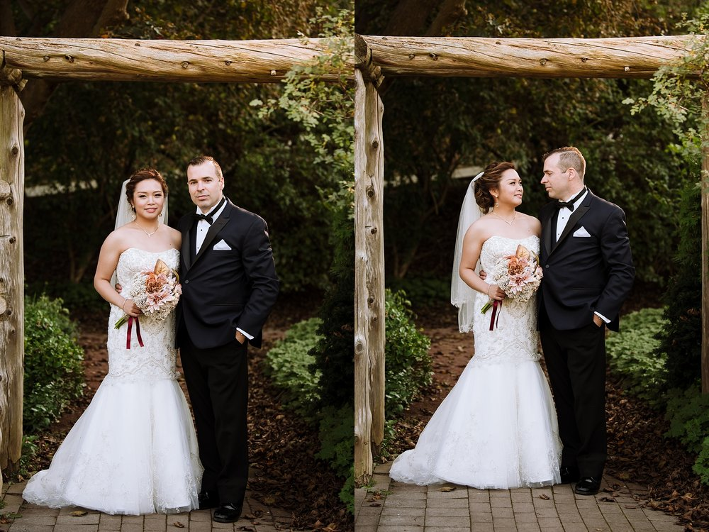 Sunnybrook_Estates_Alexander_Muir_Toronto_Wedding_Photographer_0008.jpg