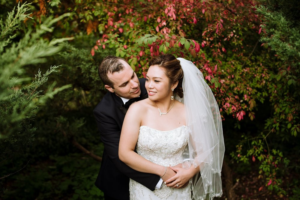 Sunnybrook_Estates_Alexander_Muir_Toronto_Wedding_Photographer_0011.jpg