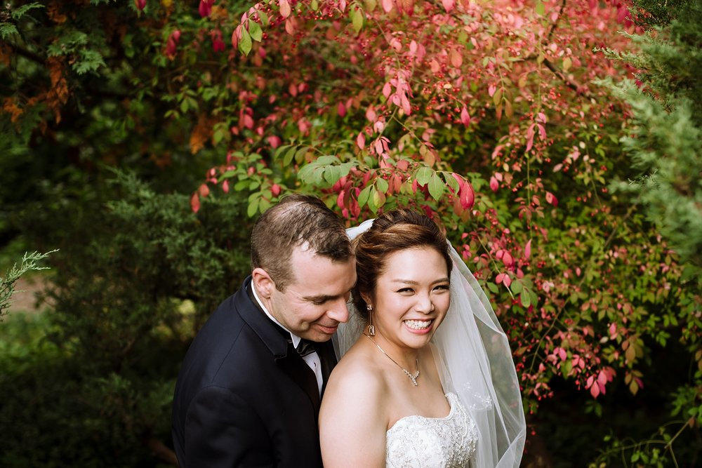Sunnybrook_Estates_Alexander_Muir_Toronto_Wedding_Photographer_0012.jpg