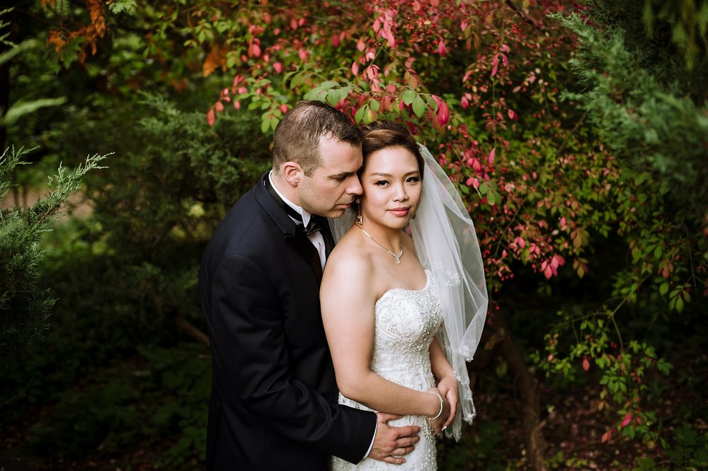 Sunnybrook_Estates_Alexander_Muir_Toronto_Wedding_Photographer_0013.jpg
